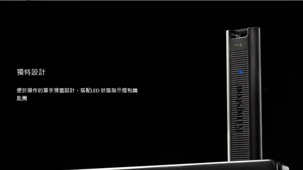 【DTMAX/512GB】 金士頓 512GB 隨身碟 只支援 TYPE-C 介面 高速 5年保固