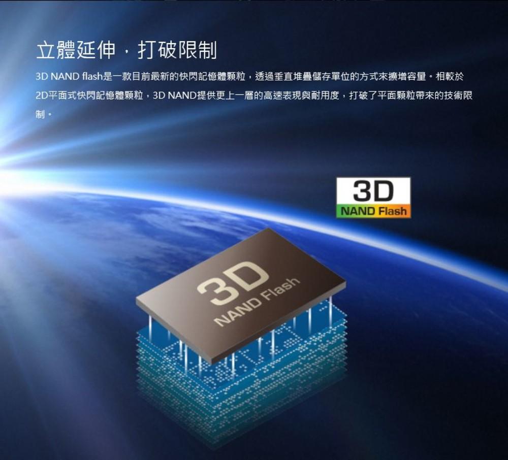 創見 固態硬碟 【TS128GMTE110S】 PCIe M.2 SSD 110S 128GB NVMe支援