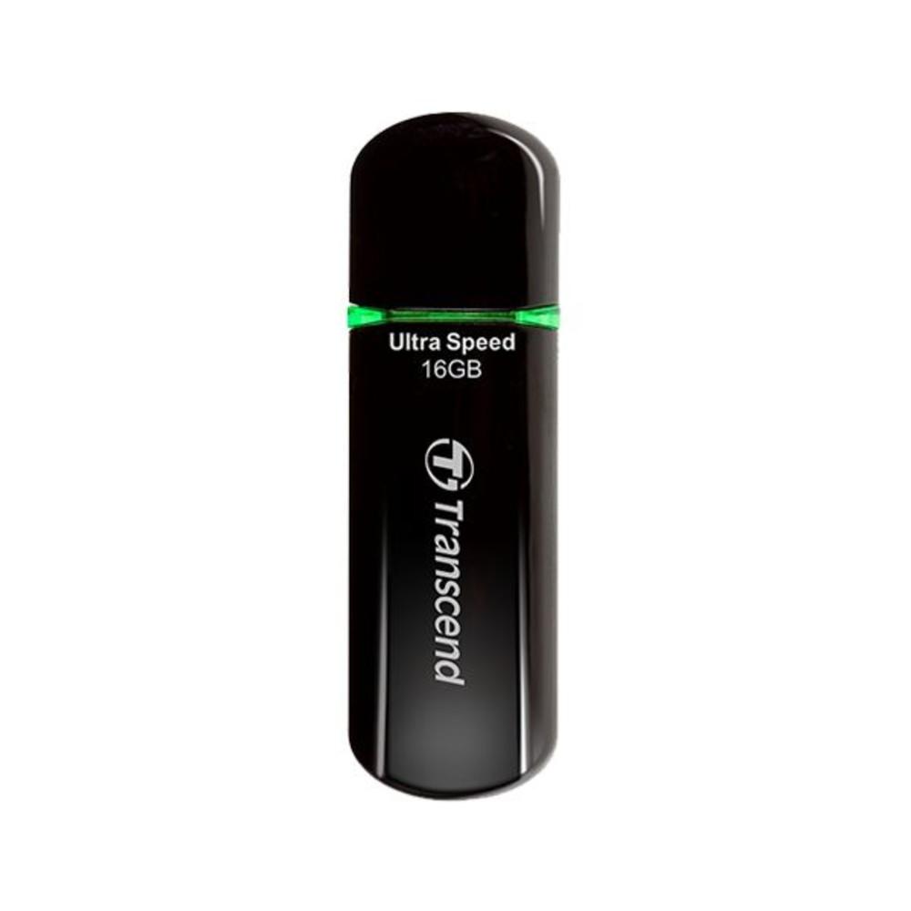 TS16GJF600-創見 隨身碟 【TS16GJF600】 16GB JetFlash JF600 200倍超高速 閃耀霓虹