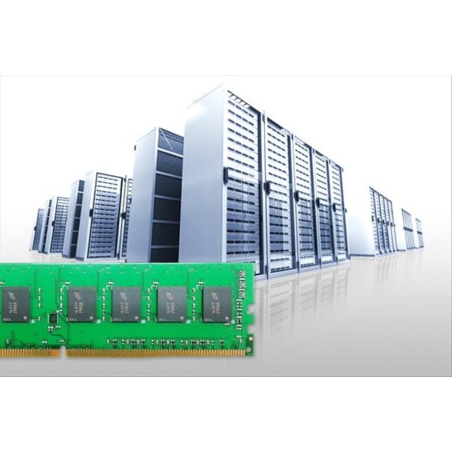 【TS2GLH64V4B】 創見 桌上型記憶體 DDR4-2400 16GB 終身保固