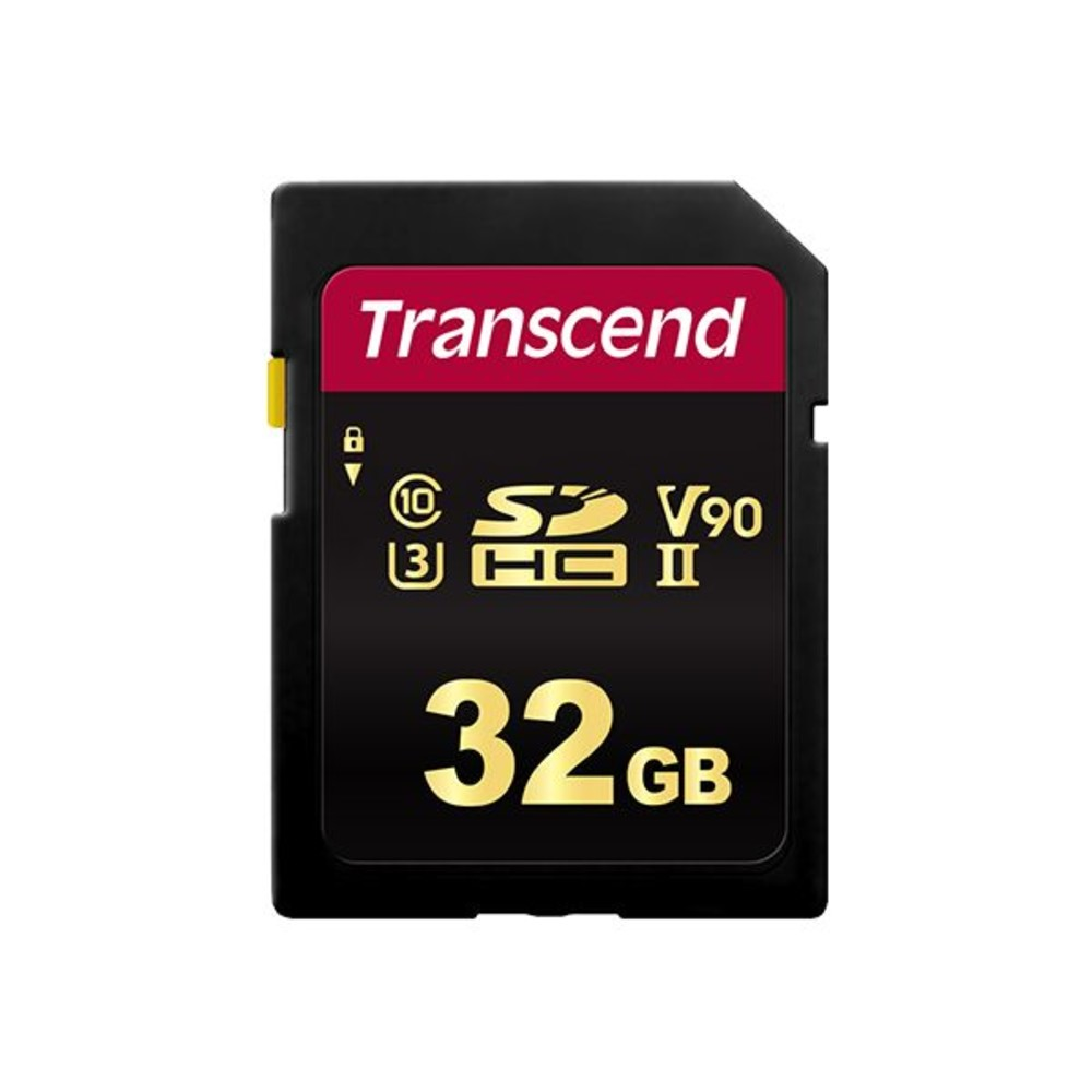 TS32GSDC700S-創見 記憶卡 【TS32GSDC700S】 700S 32GB SD-HC 讀285MB 寫180MB