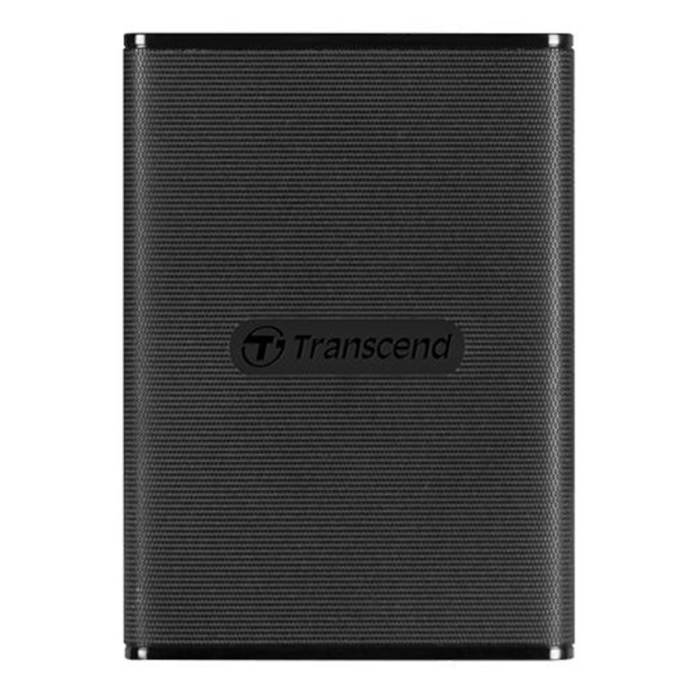 TS500GESD270C - 創見 行動固態硬碟 【TS500GESD270C】 500GB ESD270C SSD 支援 USB3.1G2 3年保固